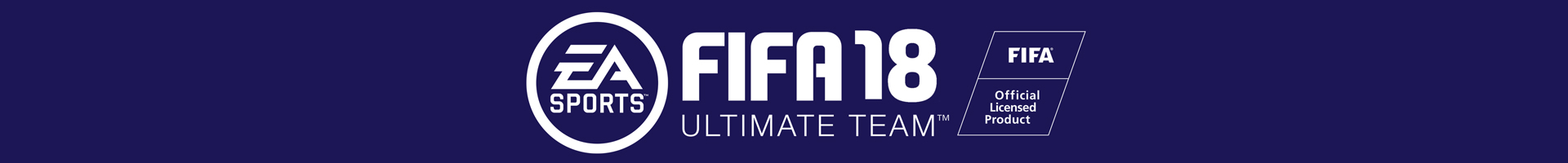FIFA 18 Points Email Delivery Digital Download