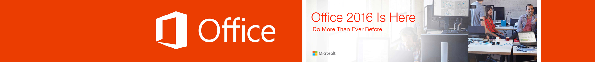Microsoft Office Digital Download